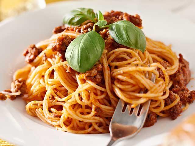 Spaghetti640x480