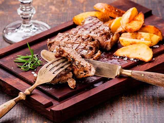 Steak640x480